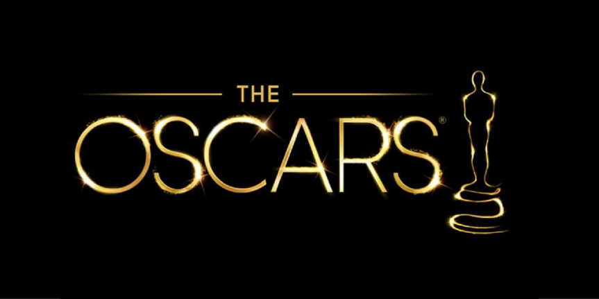 TESTEMUNHEM!!! Os indicados ao Oscar2016